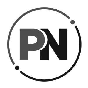 ProNetworker-Favicon-gray